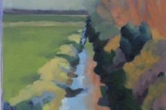 Chisnell-PleinAir-Autumn-marsh-