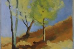 Chisnell-PleinAir-Birchbank