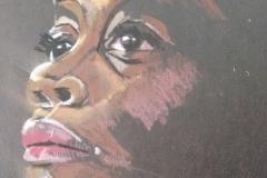 Chisnell-Portrait17